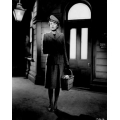 Brief Encounter Celia Johnson Photo
